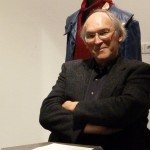 Dr. Ulrich Scheinhammer-Schmid